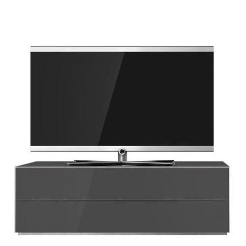 Meuble tv sonorous elements sonorous ex10 fd grp grp 2 a for Meuble tv solde