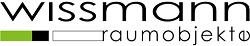 Wissmann Raumobjekte